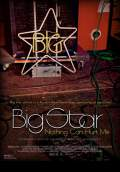 Big Star: Nothing Can Hurt Me (2013) Poster #1 Thumbnail
