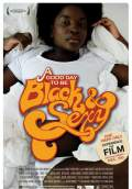 A Good Day To Be Black and Sexy (2008) Poster #3 Thumbnail