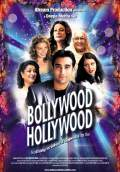 Bollywood/Hollywood (2002) Poster #1 Thumbnail