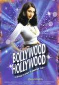 Bollywood/Hollywood (2002) Poster #2 Thumbnail