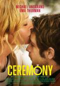 Ceremony (2011) Poster #1 Thumbnail