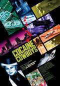 Cocaine Cowboys (2006) Poster #1 Thumbnail