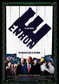 Enron: The Smartest Guys in the Room (2006) Poster #1 Thumbnail