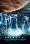Europa Report (2013) Poster #1 Thumbnail