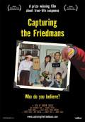 Capturing The Friedmans (2003) Poster #1 Thumbnail