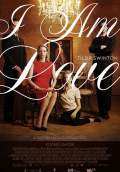 I Am Love (2010) Poster #1 Thumbnail