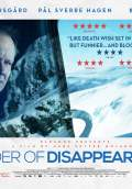 In Order of Disappearance (2014) Poster #2 Thumbnail