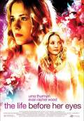The Life Before Her Eyes (2008) Poster #1 Thumbnail