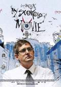 My Scientology Movie (2017) Poster #1 Thumbnail