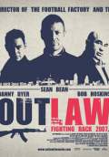 Outlaw (2007) Poster #1 Thumbnail