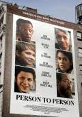 Person to Person (2017) Poster #1 Thumbnail