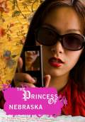 The Princess of Nebraska (2008) Poster #1 Thumbnail