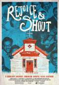 Rejoice and Shout (2011) Poster #1 Thumbnail