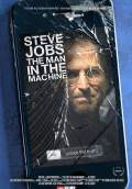 Steve Jobs: The Man In The Machine (2015) Poster #1 Thumbnail