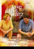 Take This Waltz (2012) Poster #2 Thumbnail