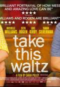 Take This Waltz (2012) Poster #4 Thumbnail