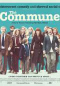 The Commune (2017) Poster #1 Thumbnail