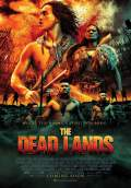 The Dead Lands (2014) Poster #1 Thumbnail