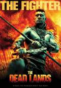 The Dead Lands (2014) Poster #2 Thumbnail
