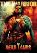 The Dead Lands (2014) Poster #3 Thumbnail