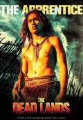 The Dead Lands (2014) Poster #4 Thumbnail