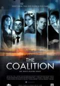 The Coalition (2013) Poster #1 Thumbnail