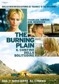 The Burning Plain (2009) Poster #3 Thumbnail