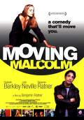 Moving Malcolm (2003) Poster #1 Thumbnail