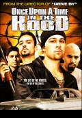 Once Upon a Time in the Hood (2004) Poster #1 Thumbnail