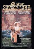 Savage Land (1994) Poster #1 Thumbnail