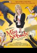 Miss Nobody (2011) Poster #1 Thumbnail