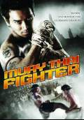 Muay Thai Fighter (Chaiya) (2011) Poster #1 Thumbnail