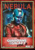 Guardians of the Galaxy Vol. 2 (2017) Poster #15 Thumbnail