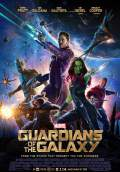Guardians of the Galaxy (2014) Poster #3 Thumbnail