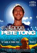 It's All Gone Pete Tong (2005) Poster #1 Thumbnail