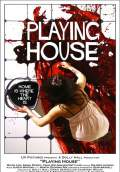 Playing House (2011) Poster #1 Thumbnail