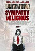 Sympathy for Delicious (2011) Poster #1 Thumbnail