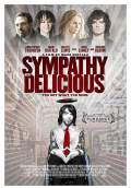 Sympathy for Delicious (2011) Poster #2 Thumbnail
