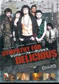 Sympathy for Delicious (2011) Poster #3 Thumbnail