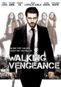 Walking Vengeance (2010) Poster #1 Thumbnail