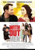 Without Men (2011) Poster #1 Thumbnail