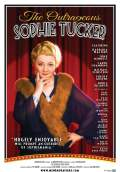 The Outrageous Sophie Tucker (2014) Poster #1 Thumbnail