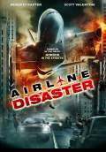 Airline Disaster (2011) Poster #1 Thumbnail