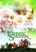 The Derby Stallion (2005) Poster #1 Thumbnail