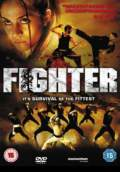 Fighter (2009) Poster #1 Thumbnail
