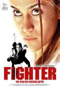 Fighter (2009) Poster #2 Thumbnail