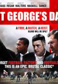 St George's Day (2012) Poster #1 Thumbnail