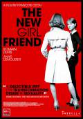The New Girlfriend (2014) Poster #2 Thumbnail