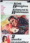 Two Weeks in Another Town (1962) Poster #3 Thumbnail
