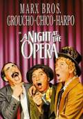 A Night at the Opera (1935) Poster #2 Thumbnail